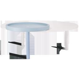 Table basse ORBIT