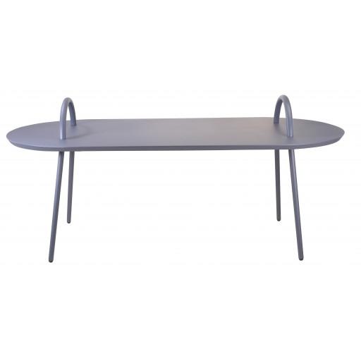 Table basse swim