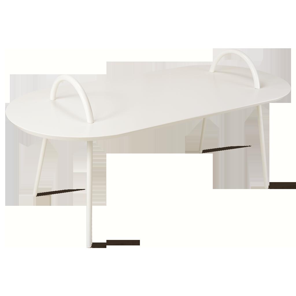 table basse swim outdoor margaux keller bibelo mobilier. Black Bedroom Furniture Sets. Home Design Ideas